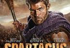 Download Spartacus Season (1,2,3) Completed season Episodes Series MP4 HD