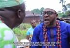 Download Baba Oba Part 2 – Latest Yoruba Movie 2020 Drama MP4, 3GP HD