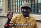 Download Mama Kofoshi – Latest Yoruba Movie 2021 Comedy MP4 , 3GP HD