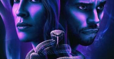 Fatale (2020) full movie Download MP4 HD