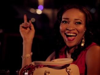 Osunfunke Latest Yoruba Movie Download MP4 3GP HD