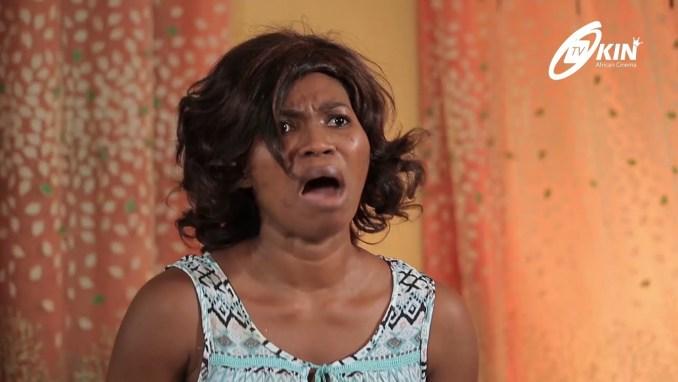 ORO OBI Yoruba Movie Download MP4, 3GP HD