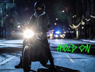 Download Justin Bieber – Hold On Mp3 Audio Lyrics