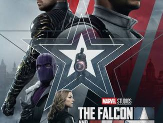 The Falcon and the Winter Soldier season 1 Episodes Download MP4 3GP HD