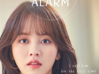 Love Alarm Season 2 Episodes Download MP4 HD and English Subtitles Korean drama