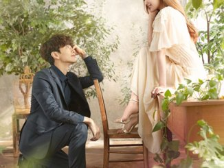 Oh My Ladylord Season 1 Episodes Download MP4 HD and English Subtitles
