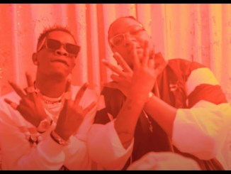 Shatta Wale – Rich Life Ft. Disastrous Mp3 Mp4  Download