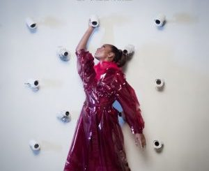 Justine Skye Ft. Rema – Twisted Fantasy Mp3 Download