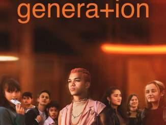 Generation Season 1 Episodes Download MP4 HD TV show Netflix free download