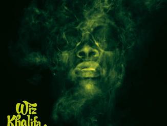 Wiz Khalifa – Hopes & Dreams Ft. Nipsey Hussle Mp3 Download