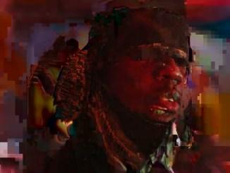 Rema – Bounce MP4 Download Video