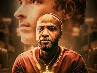 The Big Bull (2021) Full Hindi Movie Download MP4 HD