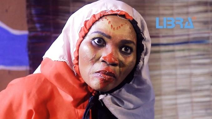 DOWNLOAD: AGBEKE – Latest Yoruba Movie 2021