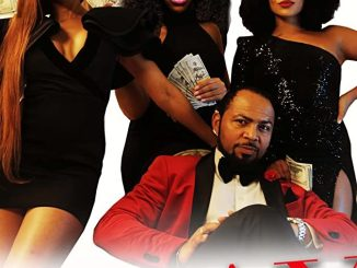 Slay – Nollywood Movie Download MP4 MKV HD