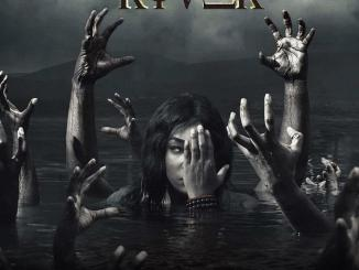 The Mystic River Season 1 Episodes Download MP4 MKV HD Nollywood series