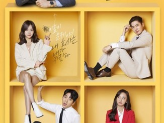 Level up Season 1 Episodes Download MP4 HD and English Subtitles