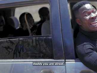 Woli Agba – Sunday Service May 16th Comedy Video Download MP4 HD