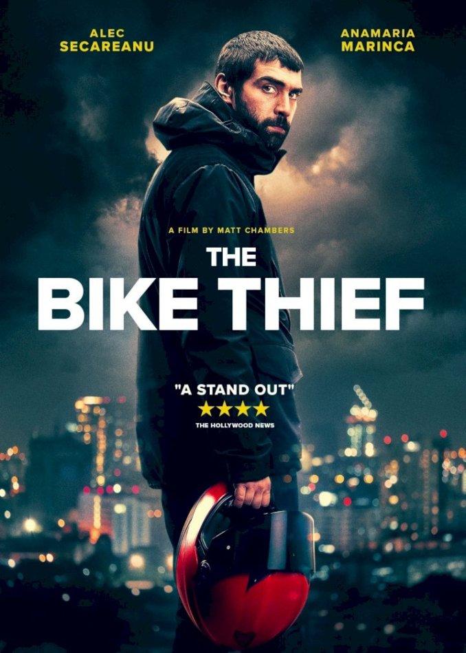The Bike Thief (2020)