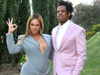 Beyoncé, Jay Z buy the world's most expensive car
