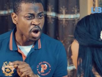 Ejiworo Part 3 Latest Yoruba Movie 2021 Download Mp4 3gp HD