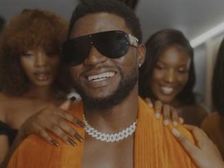 DJ Enimoney – Sugar Daddy ft Olamide MP4 Download