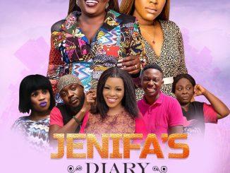 Jenifa's Diary Season 24 Episodes Download MP4 MKV HD