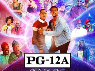 Day Of Destiny – Nollywood Movie