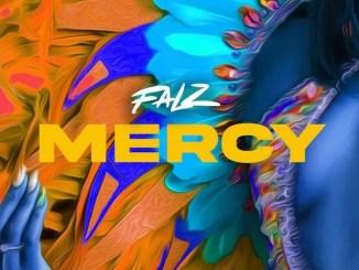 Falz – Mercy Mp3 Download Audio