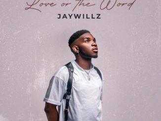 Jaywillz – Ego (Money) Mp3 Download