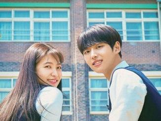 Blue Birthday Season 1 Episodes Download MP4 HD Korean Drama and English Subtitles free download
