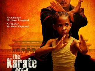 The Karate Kid 2010 Full Movie Download MP4 HD and English Subtitles