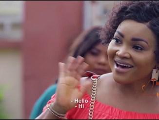 Odo Laye Latest Yoruba Movie 2021 Drama Download Mp4 3gp HD