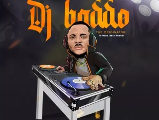 DJ Baddo x Poco Lee x Wizkid – Comot Body (Remix) Mp3 Download