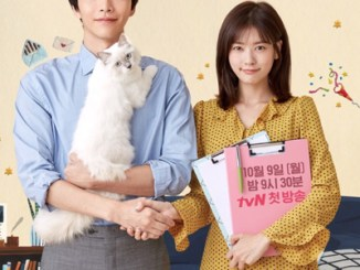 Because This Is My First Life Season 1 Episodes Download MP4 HD Korean Drama and English Subtitles