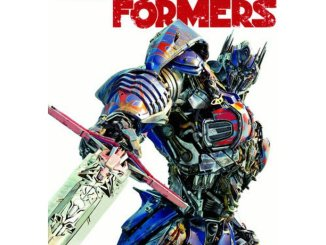 Transformers 2007 – 2017 Movie Collection Download MP4 HD Hollywood Action Movie