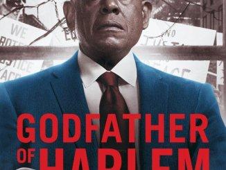 Godfather of Harlem Season 2 Episodes Download MP4 HD TV series Free Download