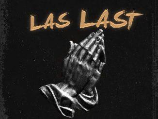 Jaywon – Las Last ft Seyi Vibez Mp3 Download