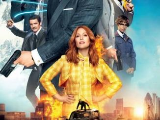Kingsman The Golden Circle 2017 Full Movie Download Mp4 HD Hollywood movie