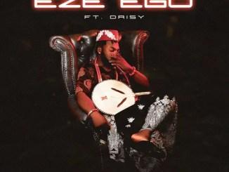 Slimcase – Eze Ego ft Daisy Mp3 Download Audio