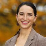 Picture of Rebecca Saldaña