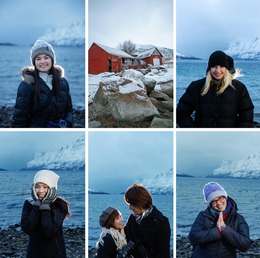 37 Frames Norway Workshop - 10