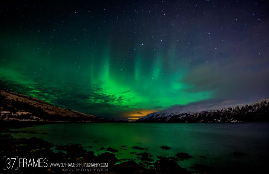 37 Frames - Tromso - 13.1.15 0008a