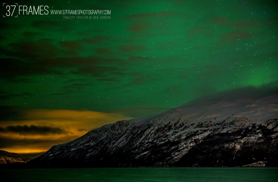37 Frames - Tromso - 13.1.15 0013