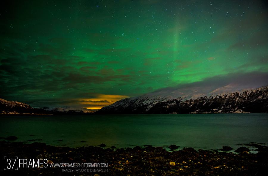 37 Frames - Tromso - 13.1.15 0016