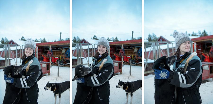 37 frames dogsledding 3