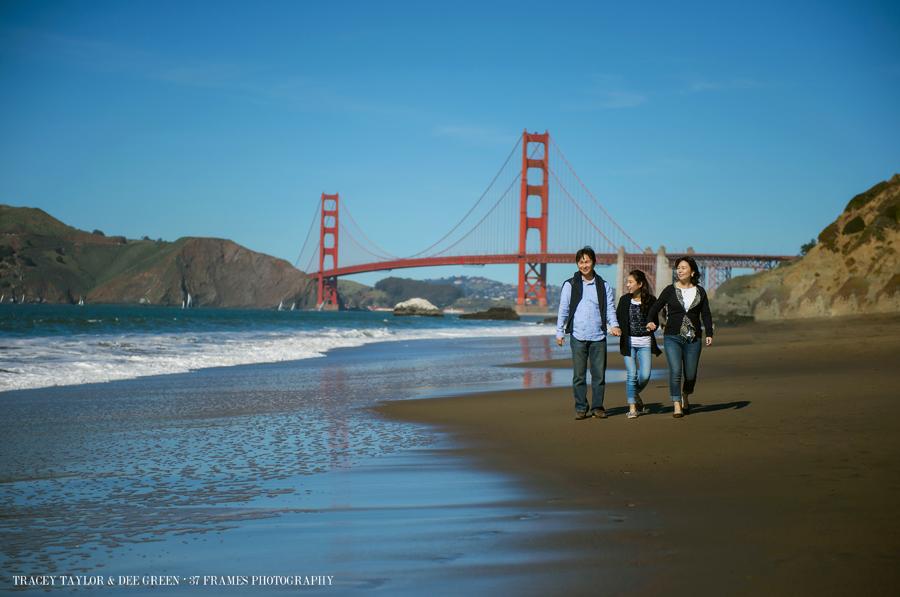 Destination Photographers : The San Francisco Sessions - Leave your ...