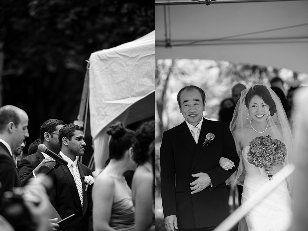 byodo-in hawaii wedding 3