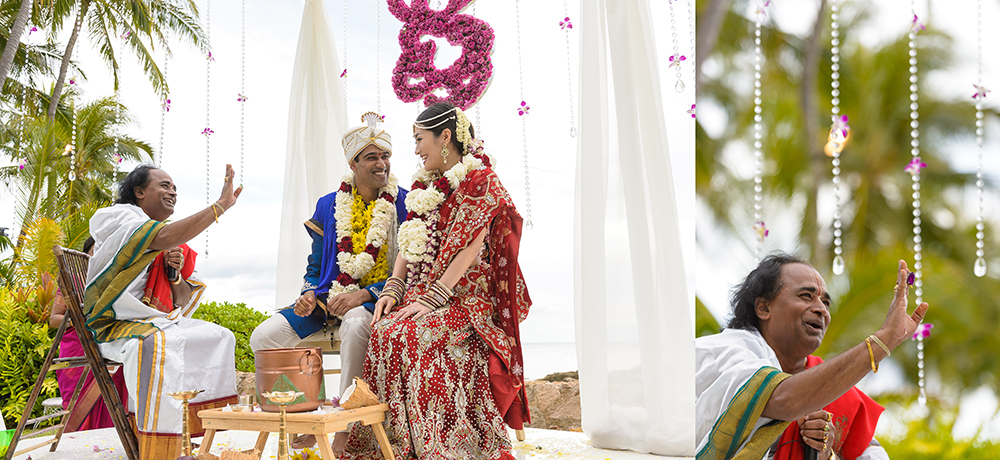 hawaii lanikuhonua wedding 14