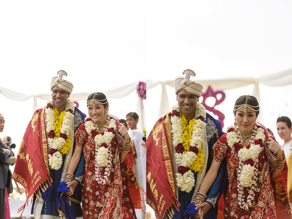hawaii lanikuhonua wedding 7