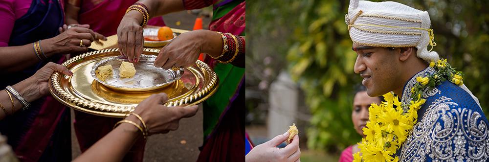 indian wedding hawaii 14